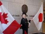101209カナダ大使館 019.jpg